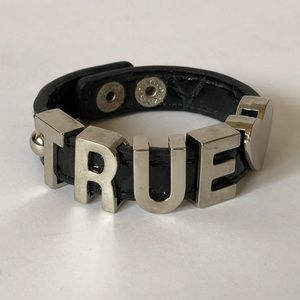BCBG True Love Bracelet